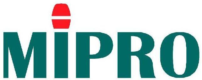 Mipro-Logo