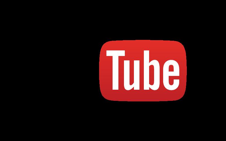Fun Music auf YouTube