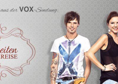 fm_vox_header