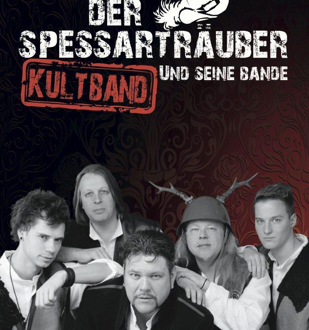 Fun Music beim BR – Fastnacht in Franken