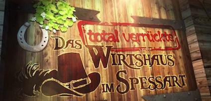 Ab 1.12. täglich in Wertheim Village